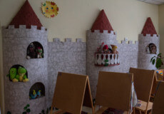 Дитячий садочок у Шепетівці через COVID-19 пішов на карантин
