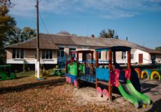 У Пліщині дитячий садочок святкує 10-ліття