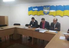 На Шепетівщині дві лікарні «переїхали» в одне село