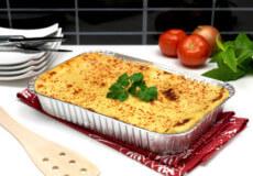 На Хмельниччині готуватимуть страви за технологією Cook&Chill