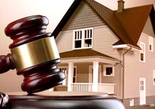 Славутчанину не вдалося позбавити брата права на спільну квартиру