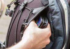 На Шепетівщині крадуть гаманці: громадський транспорт – не виключення
