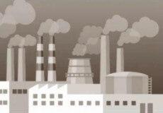 АМУ просить знизити для теплокомуненерго обов'язковий рівень розрахунків за газ
