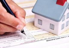 Що потрібно знати про процедуру оцінки нерухомості