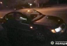 У Шепетівці збили 14-річну дівчину