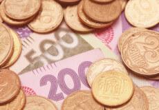 У Хмельницькій області бухгалтер незаконно нарахував собі 140 тисяч гривень заробітної плати