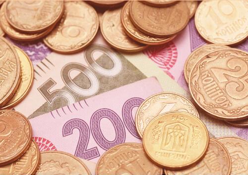 Які кошти отримають ОТГ Хмельниччини через утричі зменшення субвенції на соцекономрозвиток