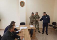 Шестеро засуджених з Шепетівської виправної колонії отримали ID-картки
