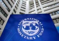 Україна і МВФ домовилися про нову програму співпраці. Чому це важливо?