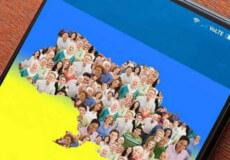 Населення України в 2021 році переписувати не будуть