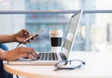 Захист персональних даних. Що слід знати і як вберегтись?