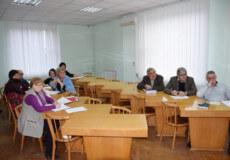 У Шепетівці створено спеціалізовану службу, яка консультуватиме жертв насилля