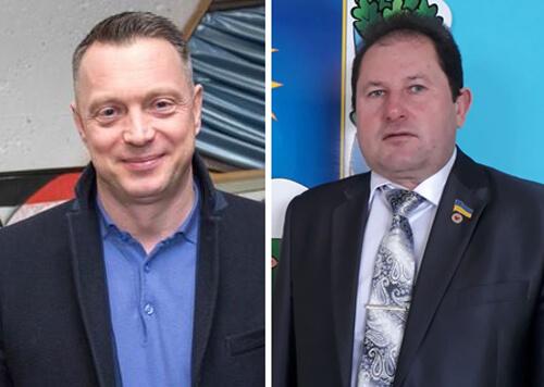 На посаду очільника Шепетівської РДА претендують два кандидати