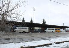 Водій автобуса «Шепетівка-Чотирбоки» відмовився везти літню пані