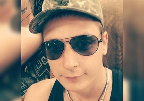 На сході України загинув молодий захисник з Шепетівщини (Оновлено)