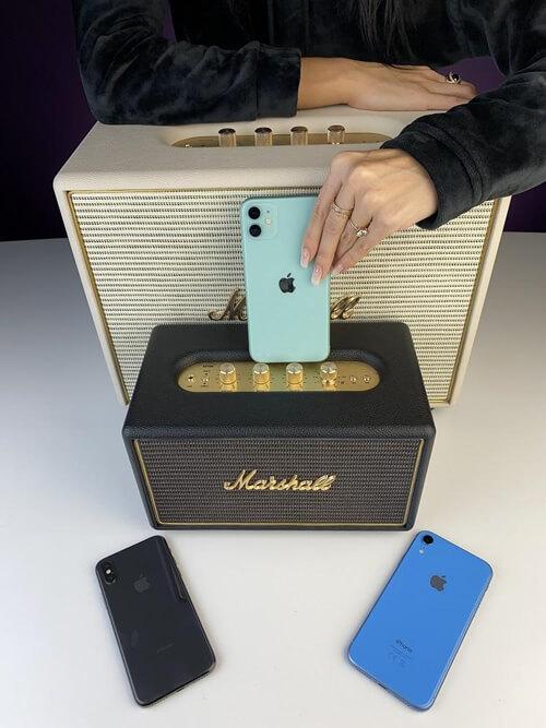 Який айфон купити у 2020 році: iPhone11, iPhoneXs чи iPhoneXr?