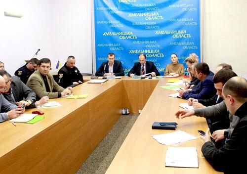 Хмельниччина стала лідером у державі за рівнем освоєння коштів Дорожнього фонду в 2019 році