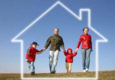 В Ізяславі безробітних навчали створювати прийомні сім'ї