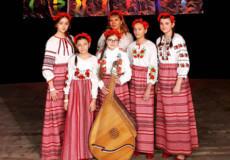 Бандуристи Шепетівщини отримали перемогу у Всеукраїнському конкурсі-фестивалі мистецтв