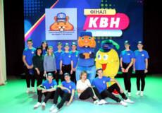 Перехідний кубок правового руху «ХОМА» знову на Шепетівщині