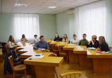 Шепетівська молодіжна рада взялася за підготовку святкування Дня закоханих