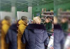 У Шепетівському районі посадовці продовжують заходи з легалізації трудових відносин