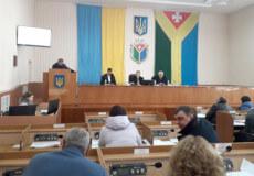 Депутати «пожертвували» трубою Страдіварі заради вуличних ліхтарів