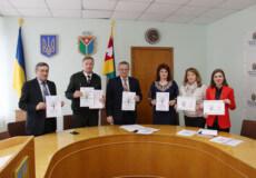 Шепетівщина 21 березня висадить 200 тисяч саджанців