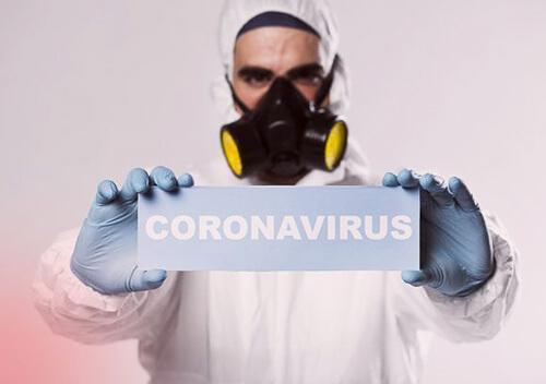 У Шепетівці через загрозу коронавірусу скасували концерт Лісапетного Батальйону