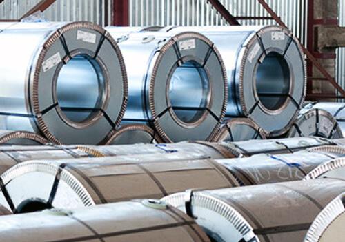 Ринок металопрокату в Україні: що рік 20-й нам готує