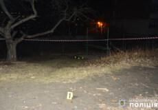 На Хмельниччині 17-річний підліток поранив ножем свого однокурсника