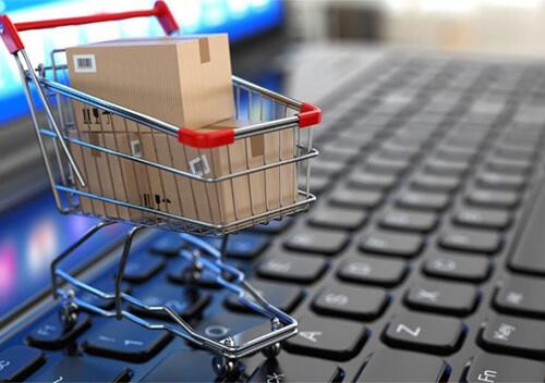 У Шепетівці мають намір створити інформаційну платформу «Торгівля онлайн»