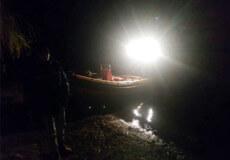 На Хмельниччині турист зірвався зі скелі та ледь не втопився у Дністрі