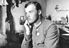 Командир Січових Стрільців отримав поранення в Шепетівці