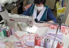 Хмельницький обласний центр зайнятості за пів року працевлаштував 11 тисяч безробітних
