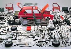 Як відремонтувати авто чи придбати нове під час карантину