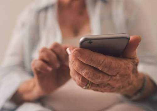 У Раді хочуть зобов'язати провайдерів розкривати дані про діяльність користувачів