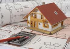 У будівництві та ремонті помешкань допоможуть фахівці