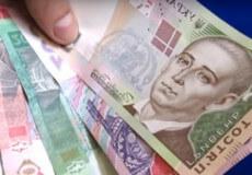Уряд компенсує витрати на зарплату працівникам у разі вимушеного скорочення робочих годин або часткового безробіття