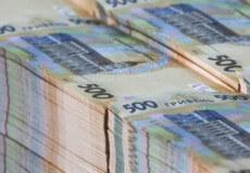 Нові законопроєкти АМУ: додаткові 400 млн грн для громад Хмельниччини