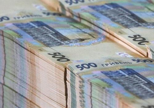 Невдовзі ФОПи Шепетівщини зможуть зареєструватися для отримання 8000грн