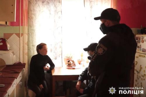 У Хмельницькому щодня реєструють 4-5 випадків домашнього насильства щодня