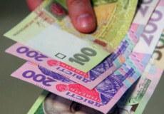 Додаткові виплати й оформлення онлайн. Що слід знати про соцдопомогу на карантині?