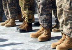 Як не помилитися при купівлі тактичного взуття онлайн