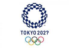 Визначені нові дати проведення Олімпійських ігор у Токіо