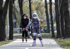 Із 24 лютого в Україні запровадять адаптивний карантин: що чекати