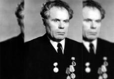 Півтори сотні локомотивників станції Шепетівка воювали на фронтах Другої світової війни