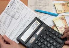 Чи вплинуть борги за комунальні послуги на призначення субсидій мешканцям Хмельниччини?