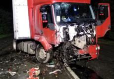 У нічній ДТП поблизу Пиляїв загинув водій з Шепетівки