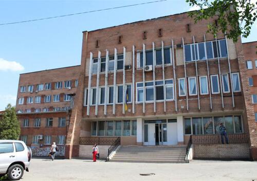 Хмельницька обласна лікарня увійшла в ТОП-5 спеціалізованих лікарень України за розміром виплат від НСЗУ у квітні